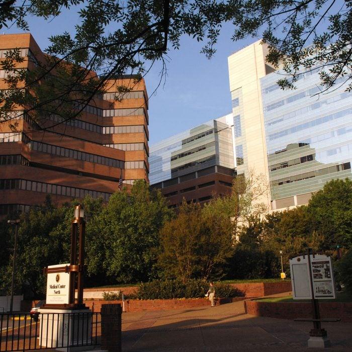 Vanderbilt Fragile X Clinic
