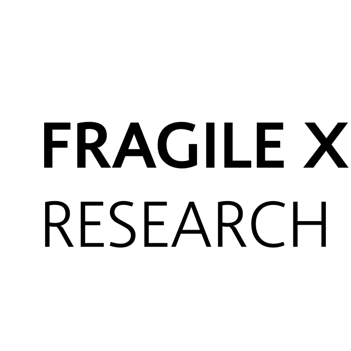 Clinical-&-Research-Consortium-06
