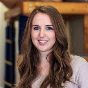 Kristin Burgess Watson, MS, OTR/L