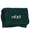 NFXF Scarf