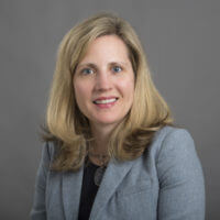 Deborah Hall, MD, PhD