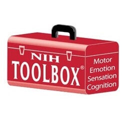 NIH_Toolbox_Square