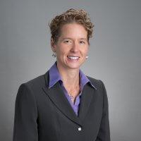 Carolyn-Tomberlin