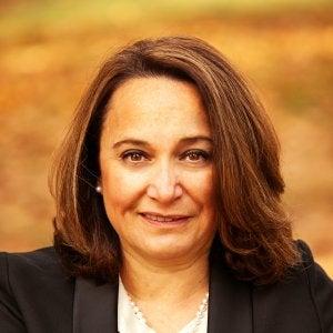 Paula Fasciano