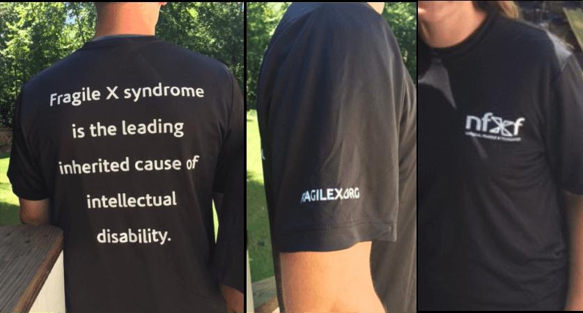 2017 LEK shirts black