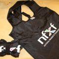Rume NFXF Bag
