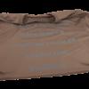 let em know fragile x shirt