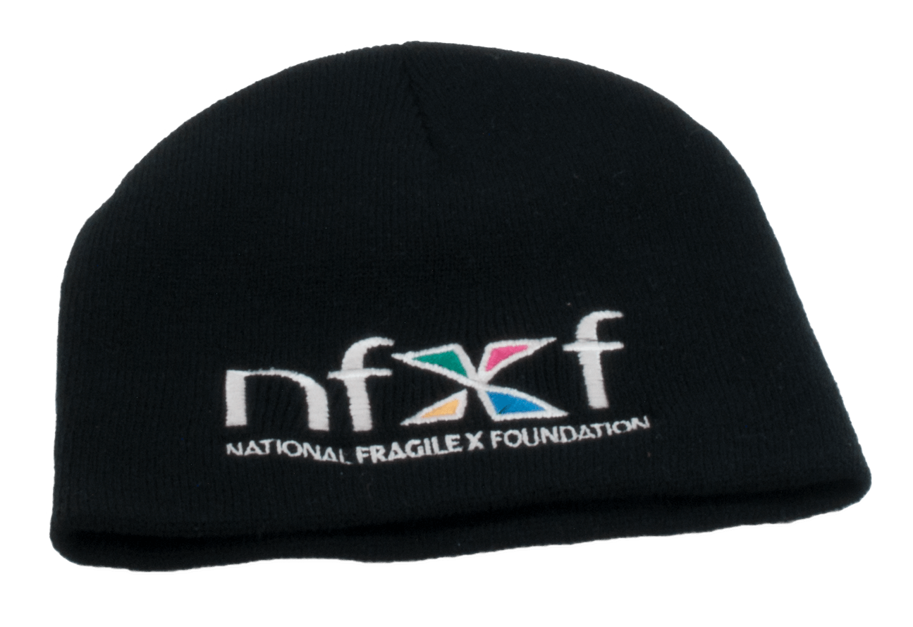 NFXF beanie