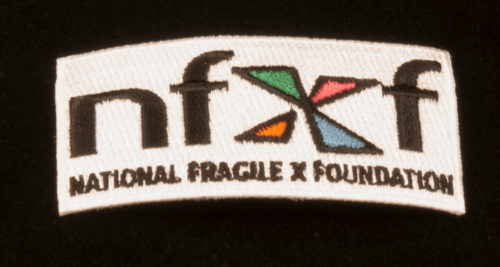 nfxf patch