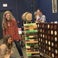 Brewfest 2018 Games