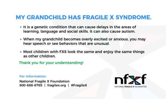 FRAGILE X CARDS_BACK_GRANDPARENTS