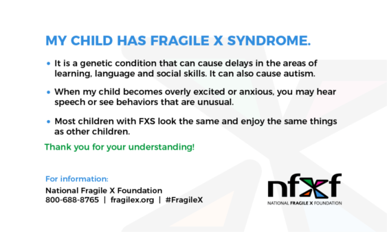 FRAGILE X CARDS_BACK_PARENTS