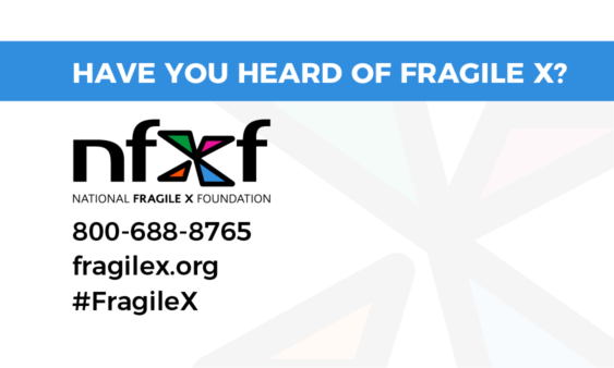 FRAGILE X CARDS_FRONT_DESIGN2