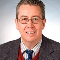 Dr. Walter Kaufmann