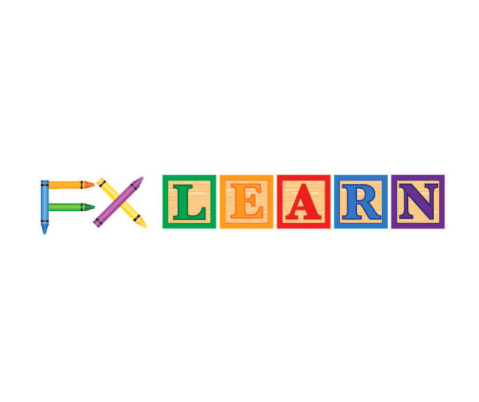 FX LEARN