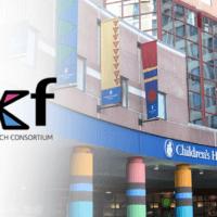 NFXF FXCRC and Boston Children's Hospital