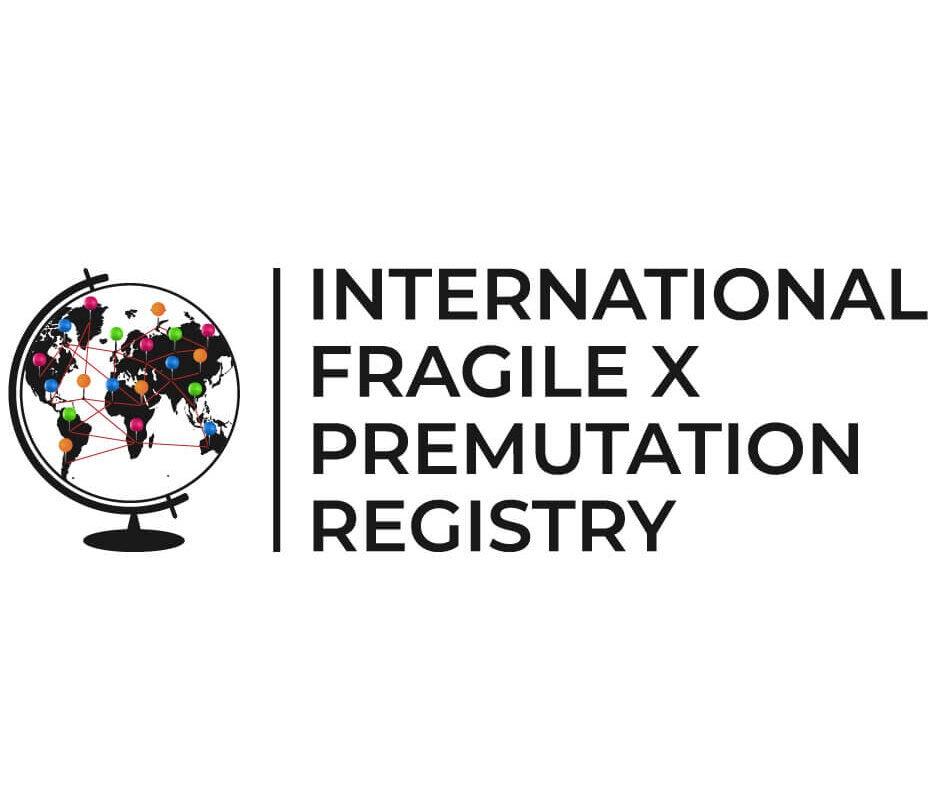 International Fragile X Premutation Registry