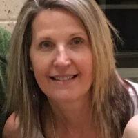 Faye Kuperman