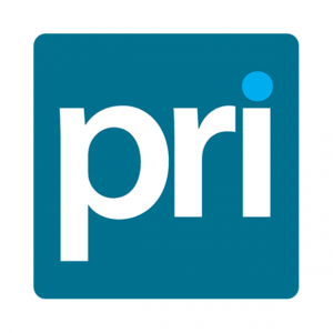 PRI Digital
