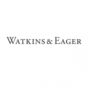 Watkins & Eager