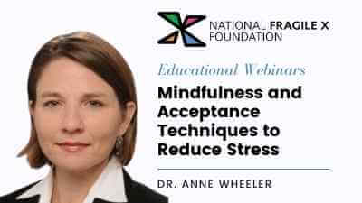 mindfulness and acceptance techniques to reduce stress