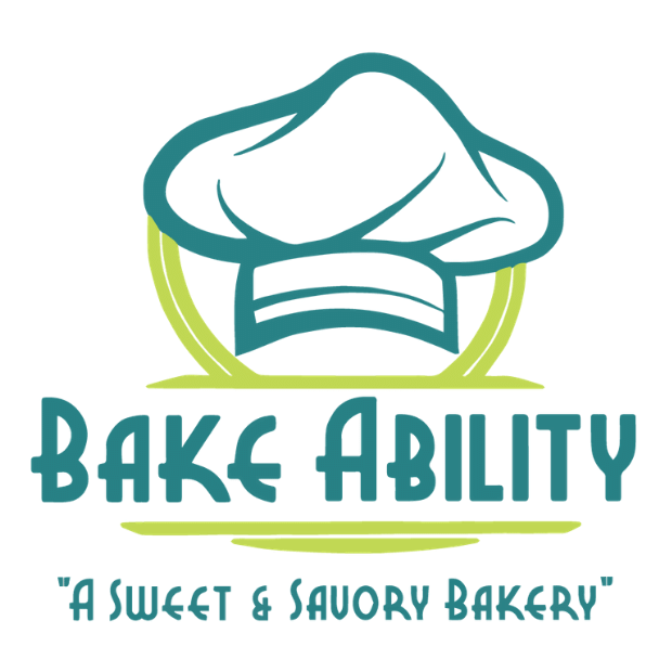 bake ability a sweet and savory bakery