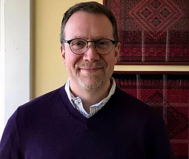 Dr. Joseph Avni-Singer, Developmental-Behavioral pediatrician