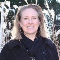 Leslie Bobrowski