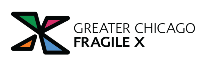 Greater Chicago Fragile X