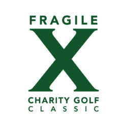 4th Annual Fragile X Charity Golf Classic