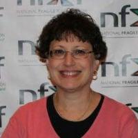 Tammy Selinger