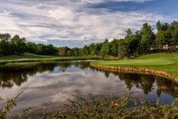 Maple Ridge Golf Tournament for Fragile X