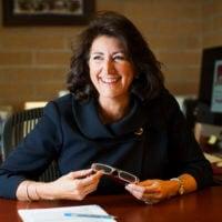 Karen Riley, PhD