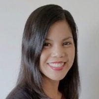 Aimee Valencia
