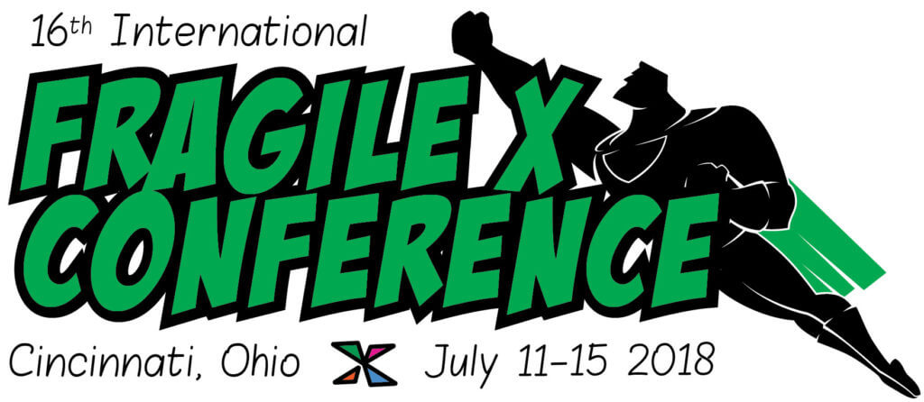 2018 Conference Logo Ohio