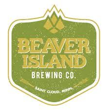 Fragile X of Minnesota fundraiser at Beaver Island Brewing Company