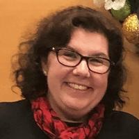 Missy Zolecki, Director, Community Engagement