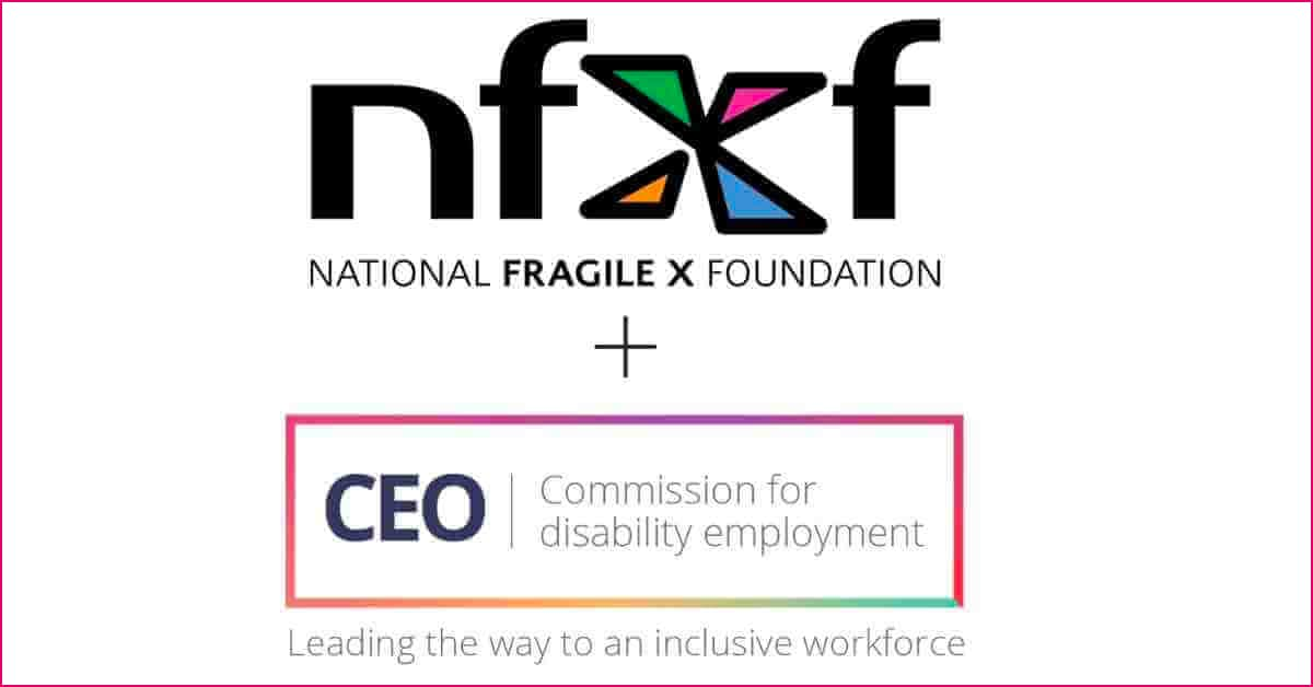 NFXF and CEO