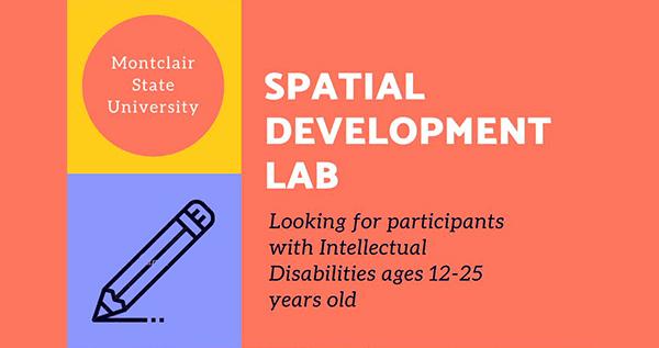 Spatial Development Lab