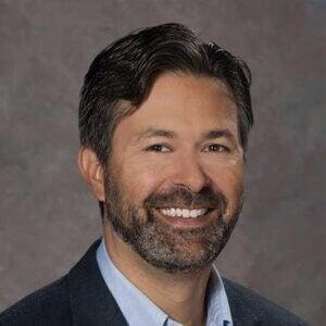 Dr. David Hessl