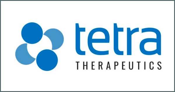 Tetra Therapeutics logo