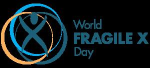 World Fragile Day